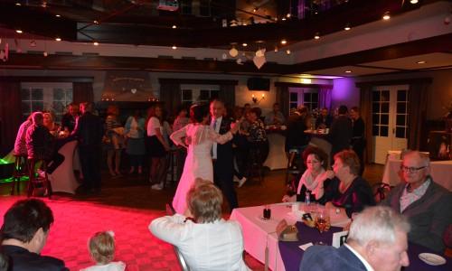 trouwfeest-bruiloften-draaiboompje-moergestel
