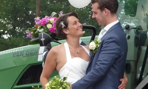getrouwd-bruiloft-draaiboompje-moergestel