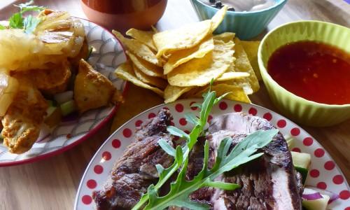 Diner-Draaiertje-Vlees-Eetcafe-Draaiboompje-Moergestel