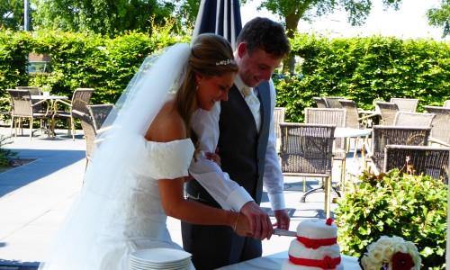 bruidstaart-getrouwd-bruiloft-draaiboompje-moergestel
