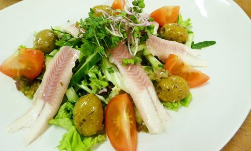 salade-paling-reyrink-bruiloft-draaiboompje