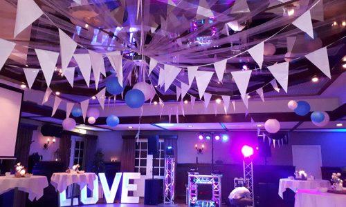 aankleding-feest-bruiloft-draaiboompje-moergestel