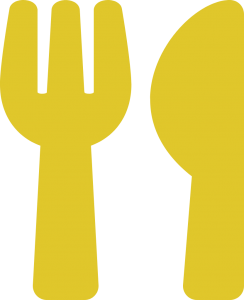 db-icon-diner