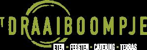 logo_draaiboompje_moergestel