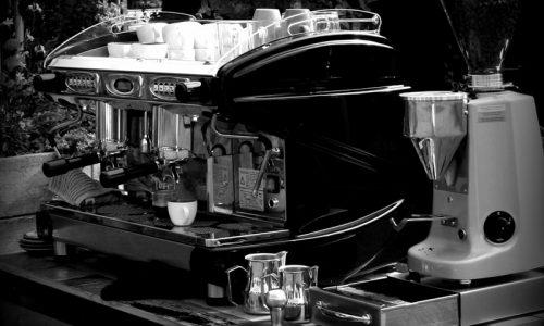 koffie-workshop-moergestel