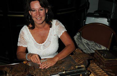 sigaren-workshop-moergestel